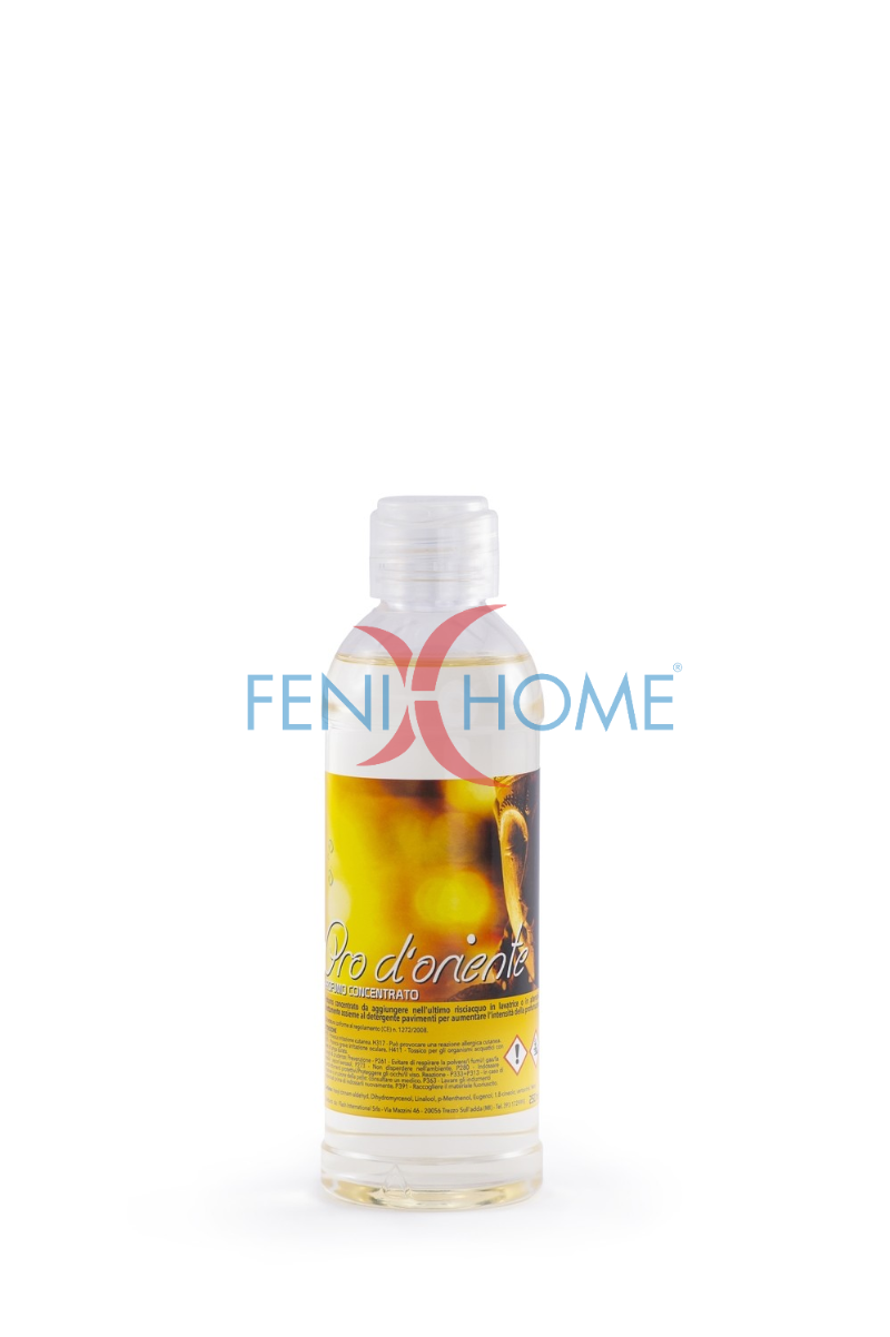 gold-of-the-east-250-ml-1-pcs
